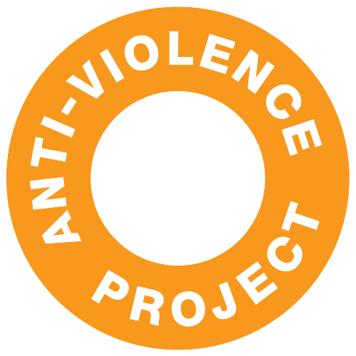 New York City Gay and Lesbian Anti-Violence Project, Inc.'s Photo