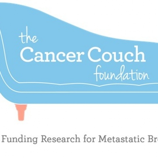 The Cancer Couch Foundation Inc