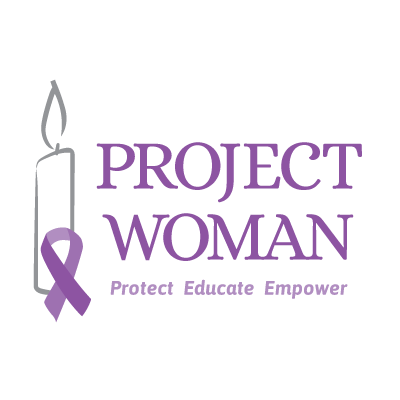 Project Woman Of Springfield And Clark County