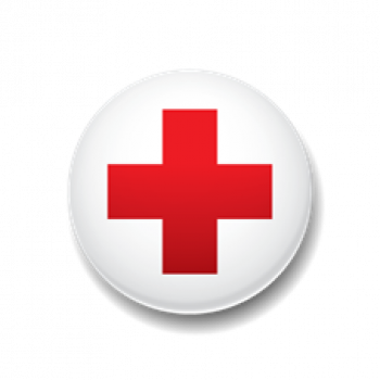 American Red Cross San Diego/Imperial Counties Region's Photo