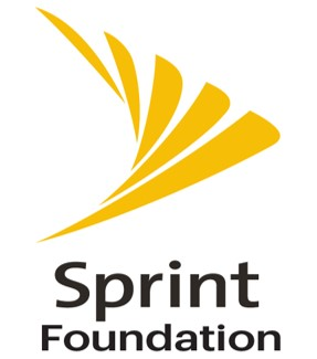 Sprint Foundation