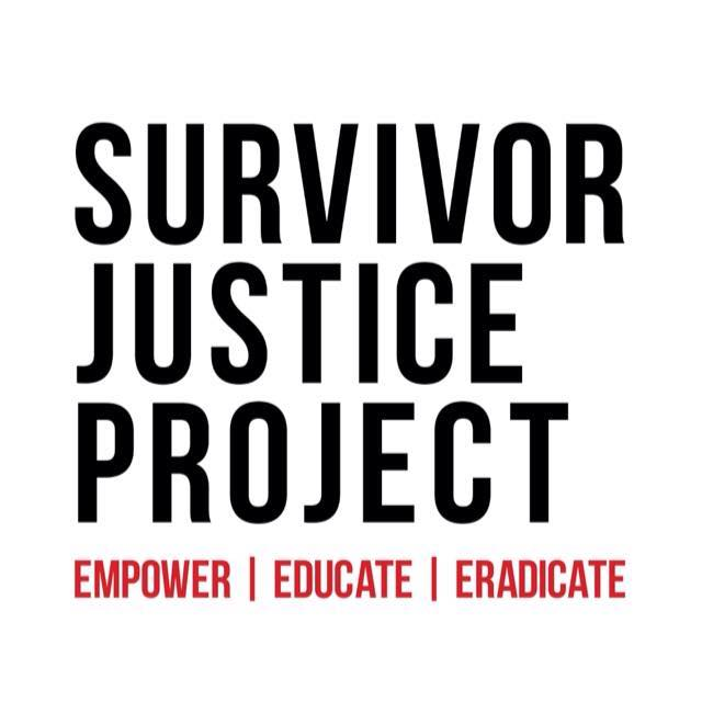 Survivor Justice's Photo