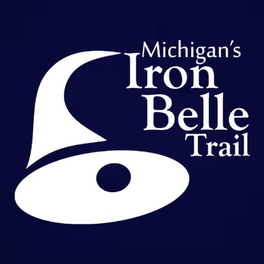 The Iron Belle Trail