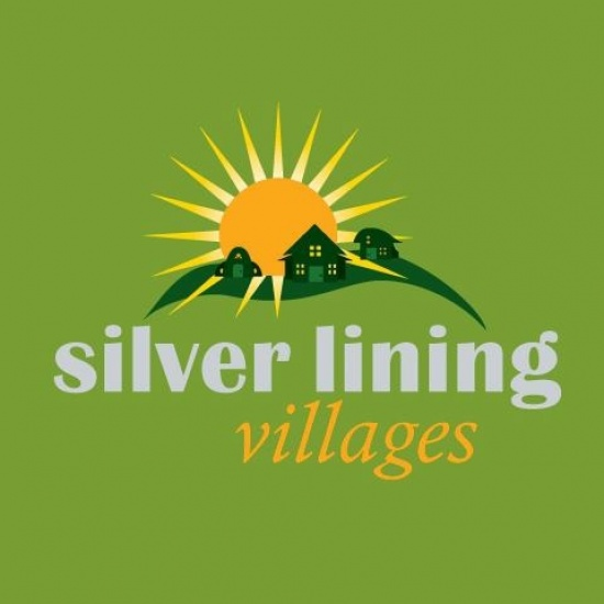 Silver Lining Villages Inc