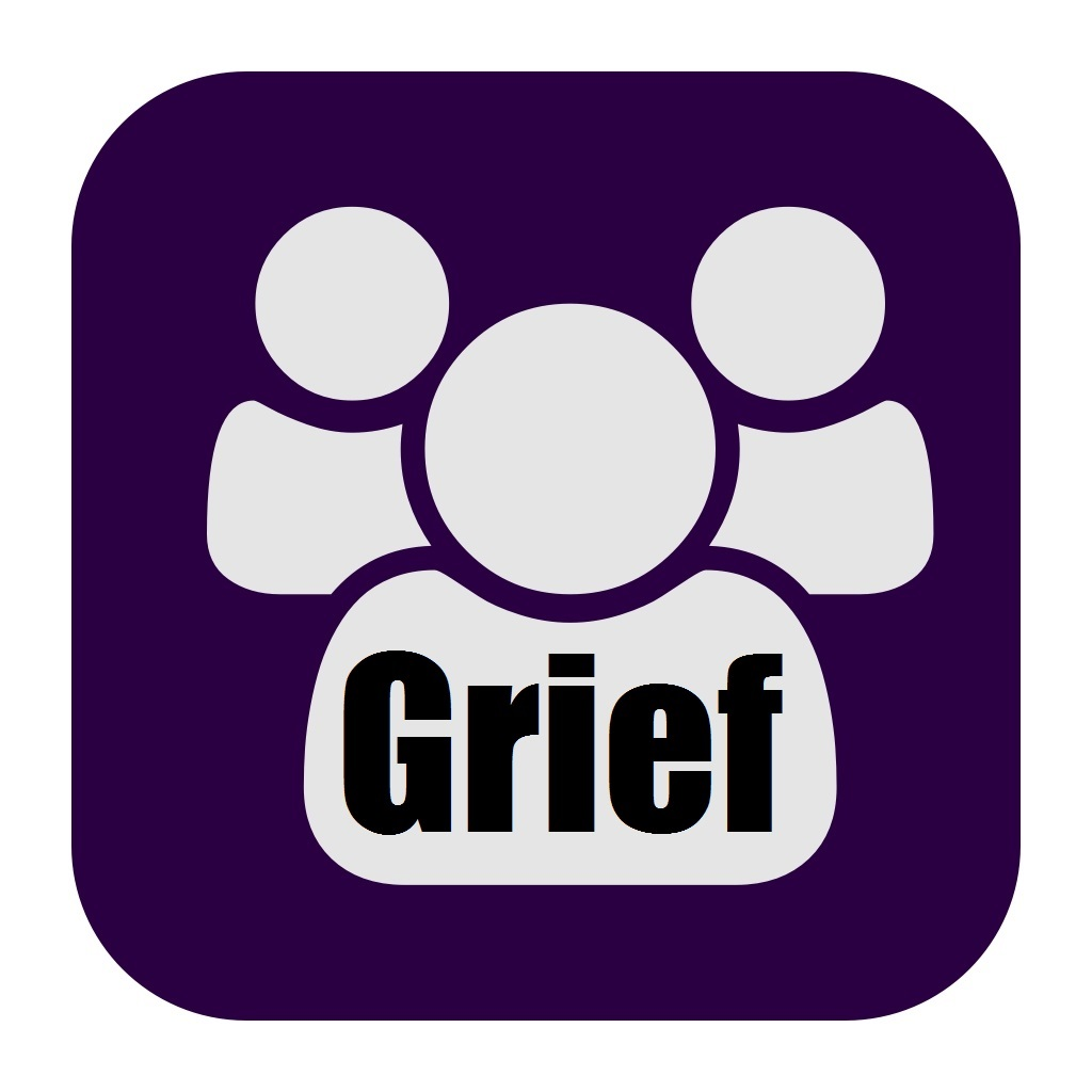 My Grief Angels Inc's Photo