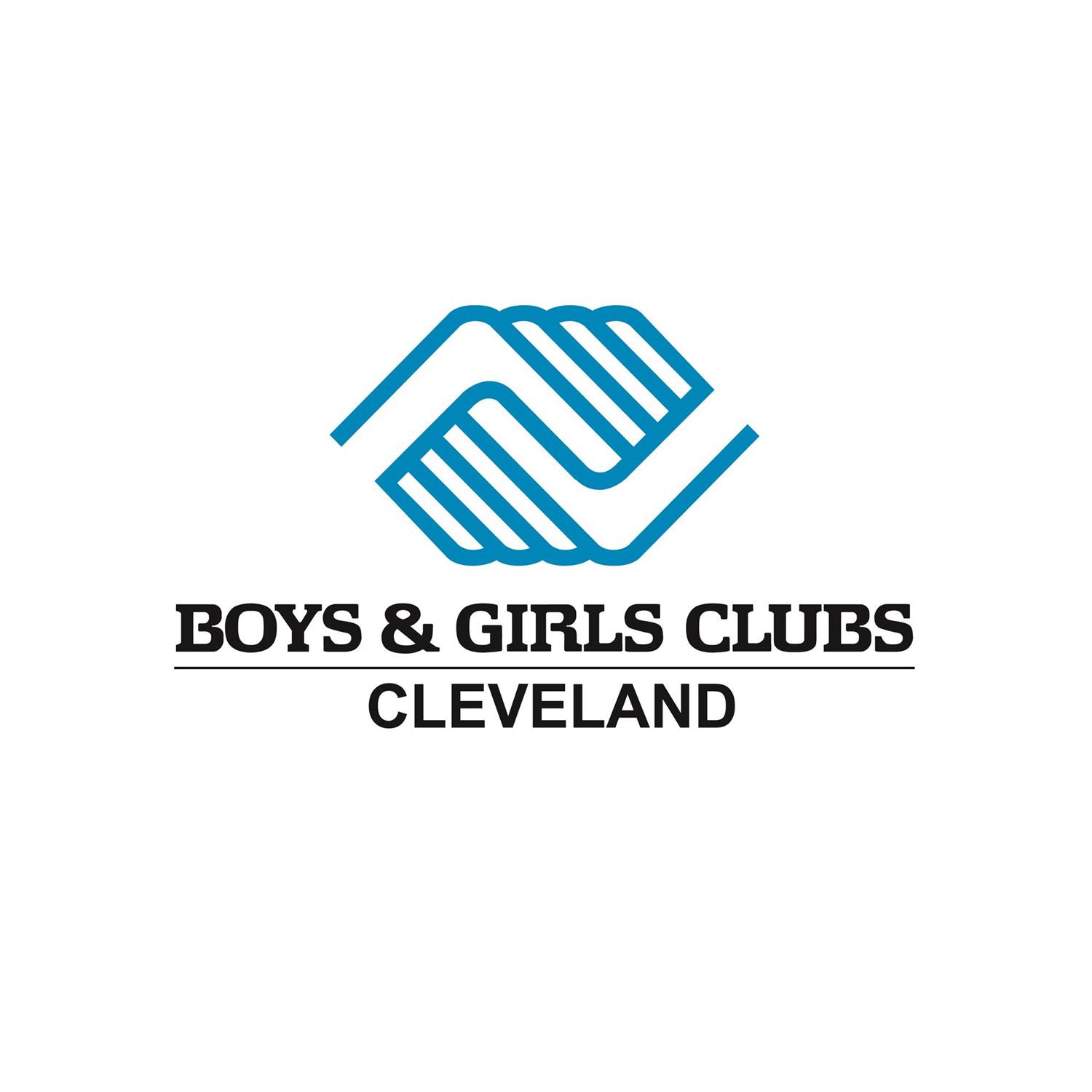 Boys and Girls Clubs of Cleveland