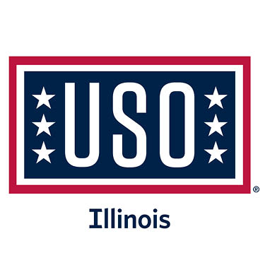 USO of Illinois