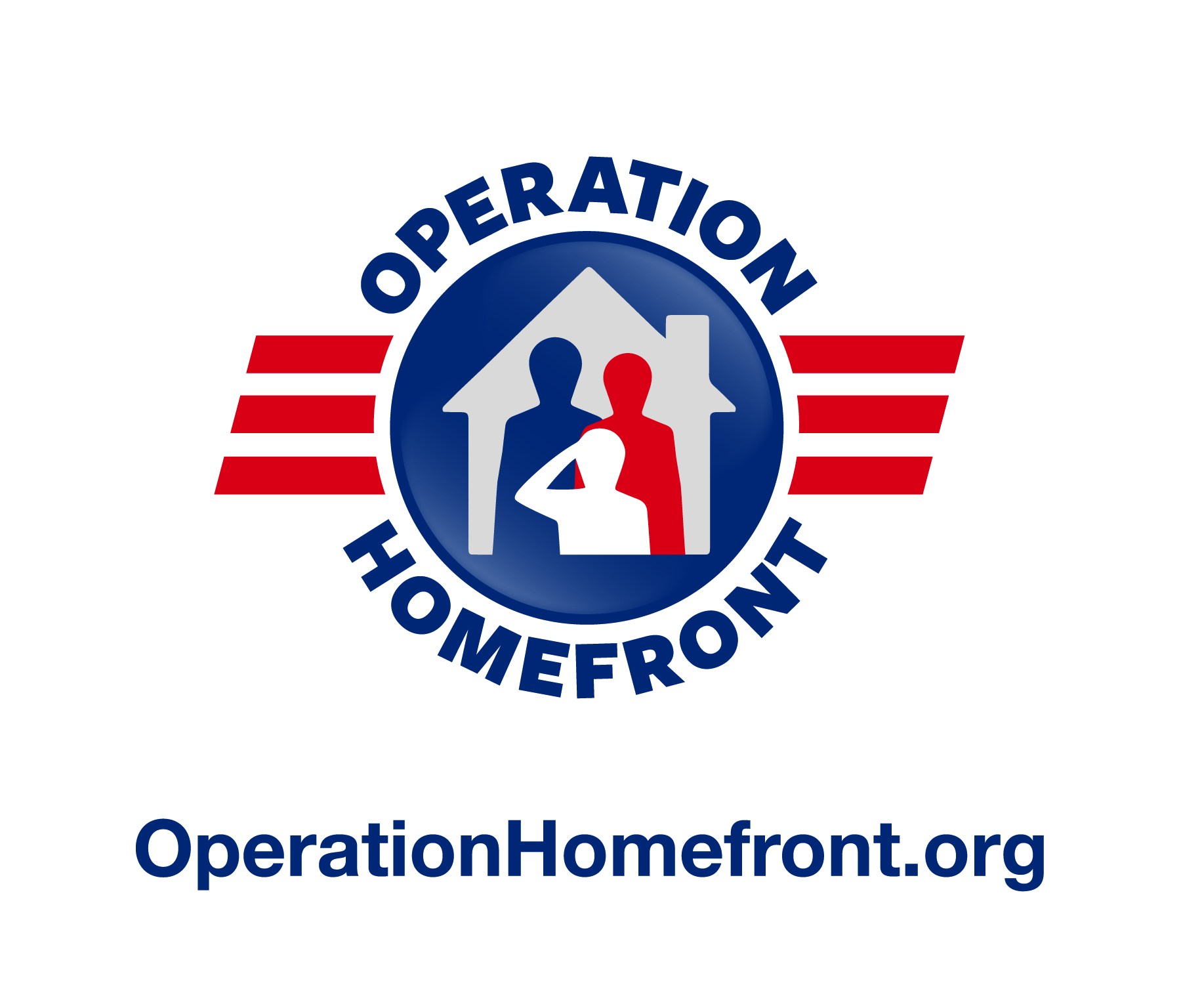 Operation Homefront, Inc