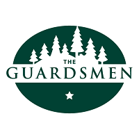 THE GUARDSMEN