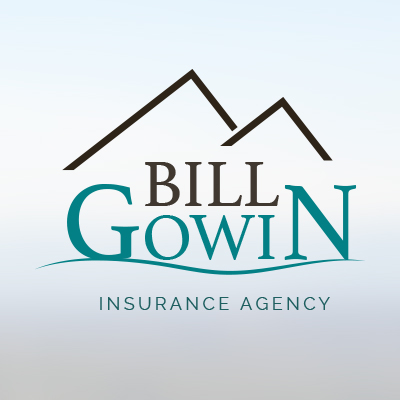Bill Gowin Insurance Agency