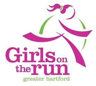 Girls On The Run Hartford