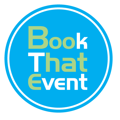 Book That Event .