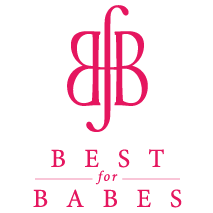 BEST FOR BABES FOUNDATION INC