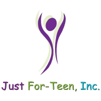 Just For-teen Inc