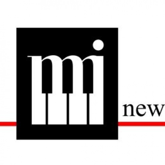 Academy For New Musical Theatre, Inc.