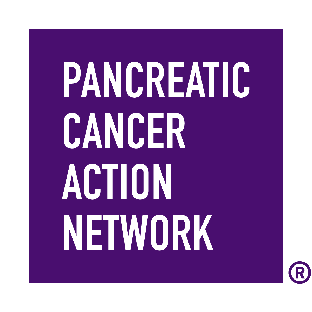 PANCREATIC CANCER ACTION NETWORK INC