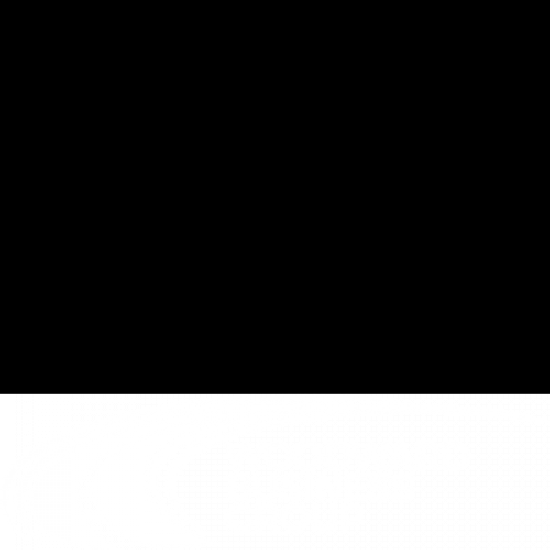 Woodward Business Group