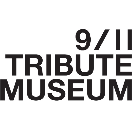 September 11th Widows and Victims Families Association, Inc.