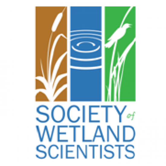 SOCIETY OF WETLAND SCIENTISTS INC