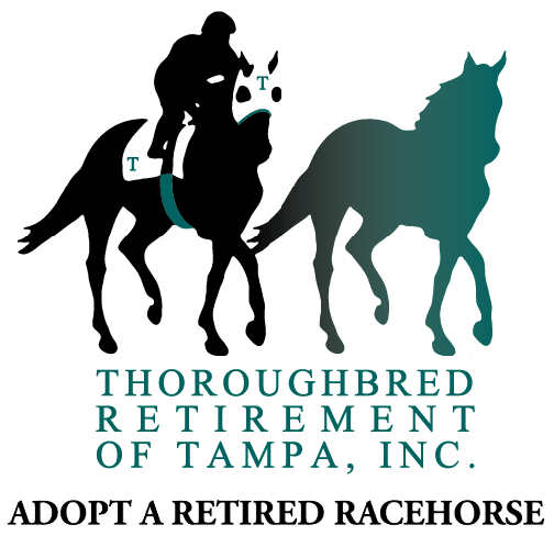 THOROUGHBRED RETIREMENT OF TAMPA INC