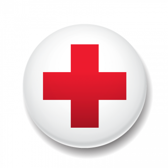 American Red Cross of Northeast Ohio