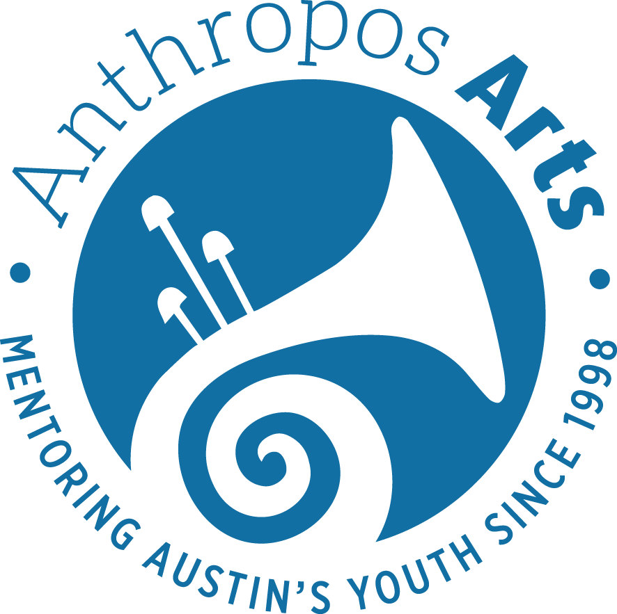 Anthropos Arts