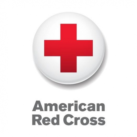 American Red Cross Gold Country Region
