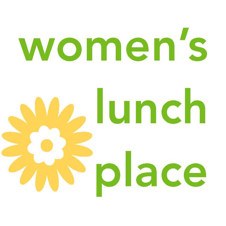 WOMENS LUNCH PLACE INC