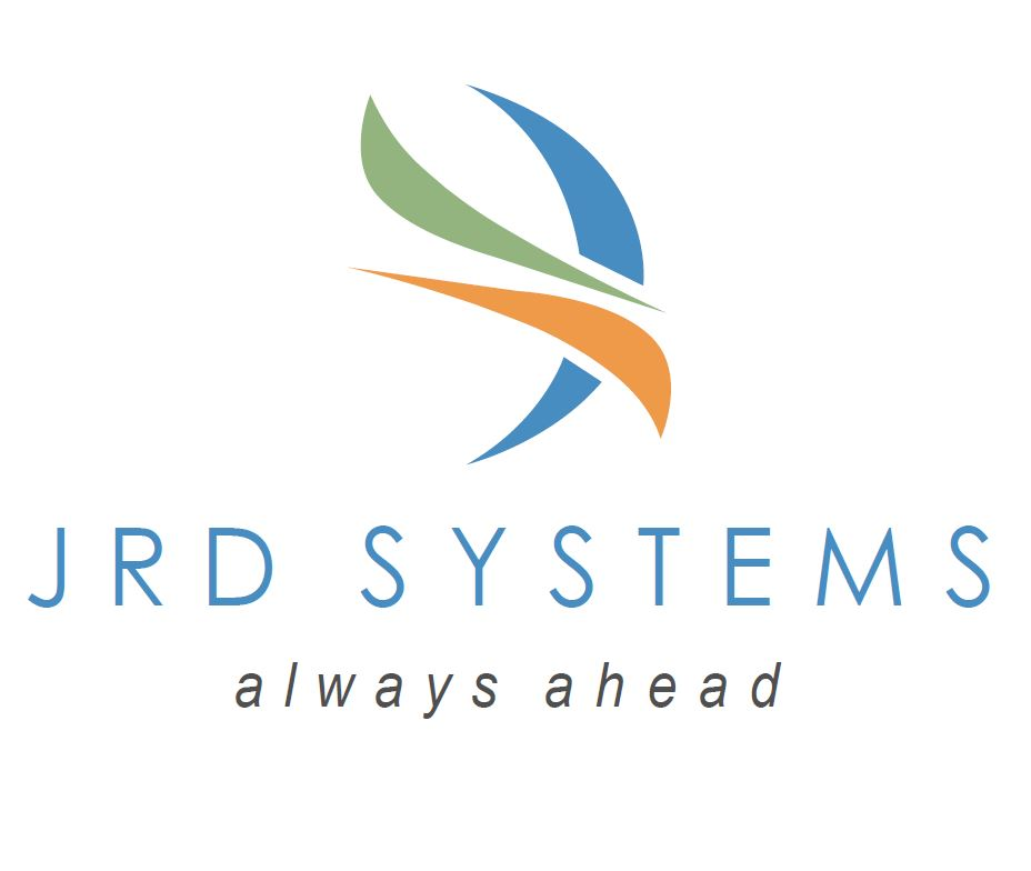 JRD Systems
