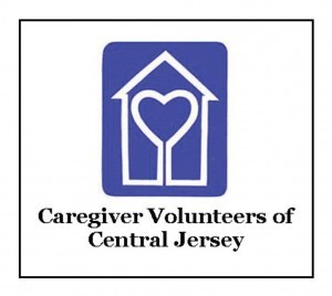 CAREGIVER VOLUNTEERS OF CENTRAL JERSEY A FAITH IN ACTION PROGRAM
