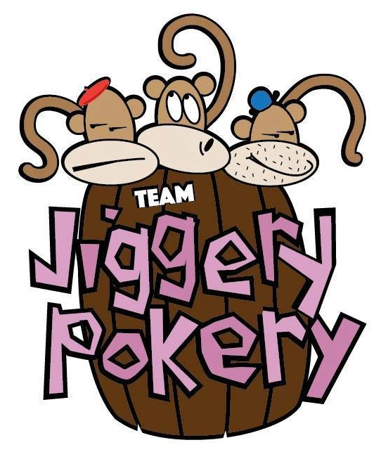 Team JiggeryPokery