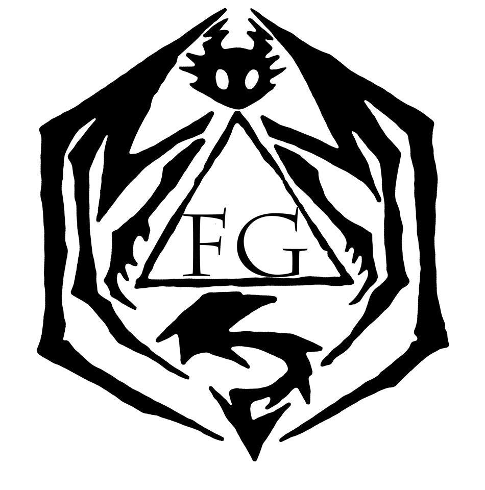 Fangirls Guild