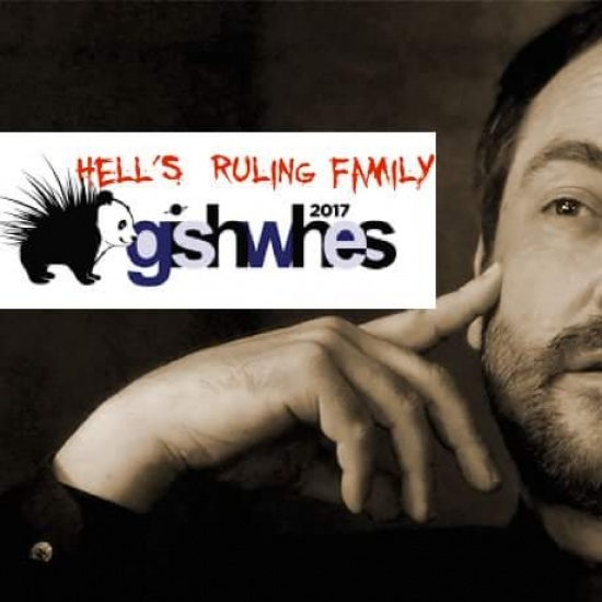 Hell's Ruling Family