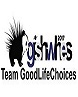 Team GoodLifeChoices