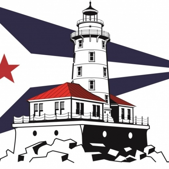 Chicago Regatta