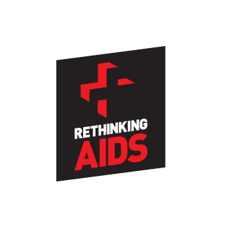Rethinking AIDS-The Group for The Scientific Reappraisal of The HIV