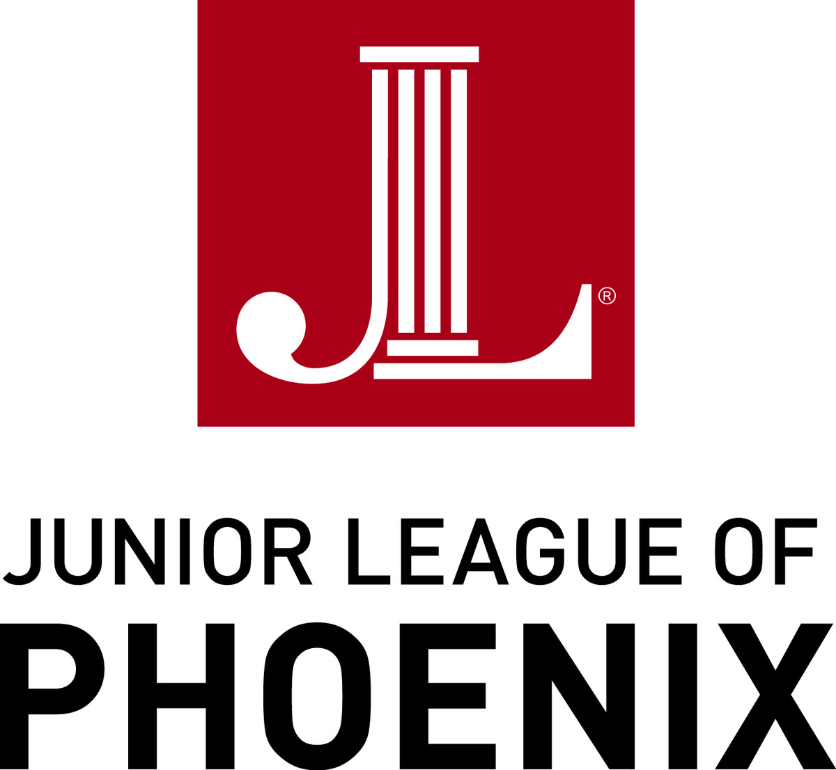 JUNIOR LEAGUE OF PHOENIX INC