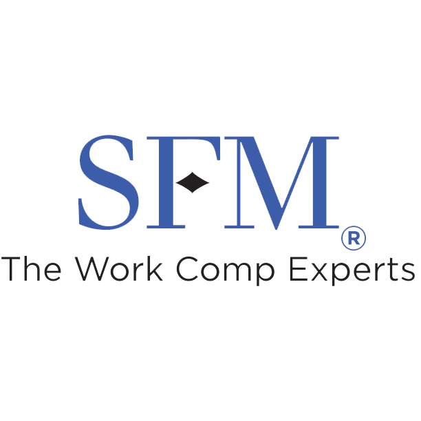 SFM The Work Comp Experts