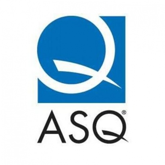 ASQ World Headquarters
