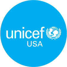 UNICEF USA