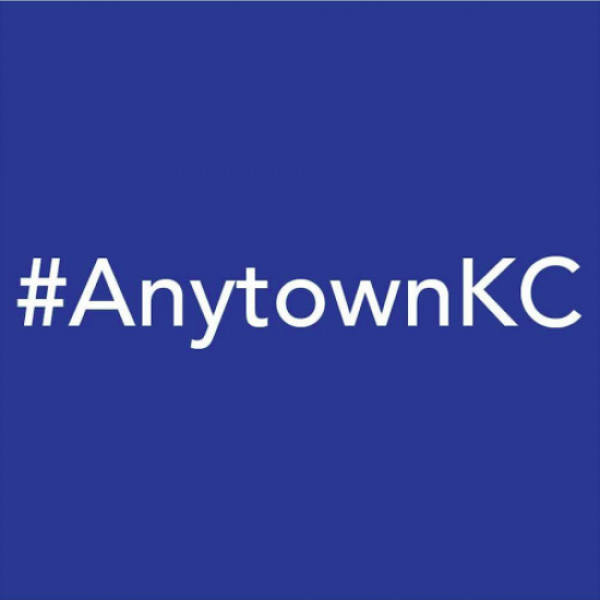 Anytown KC