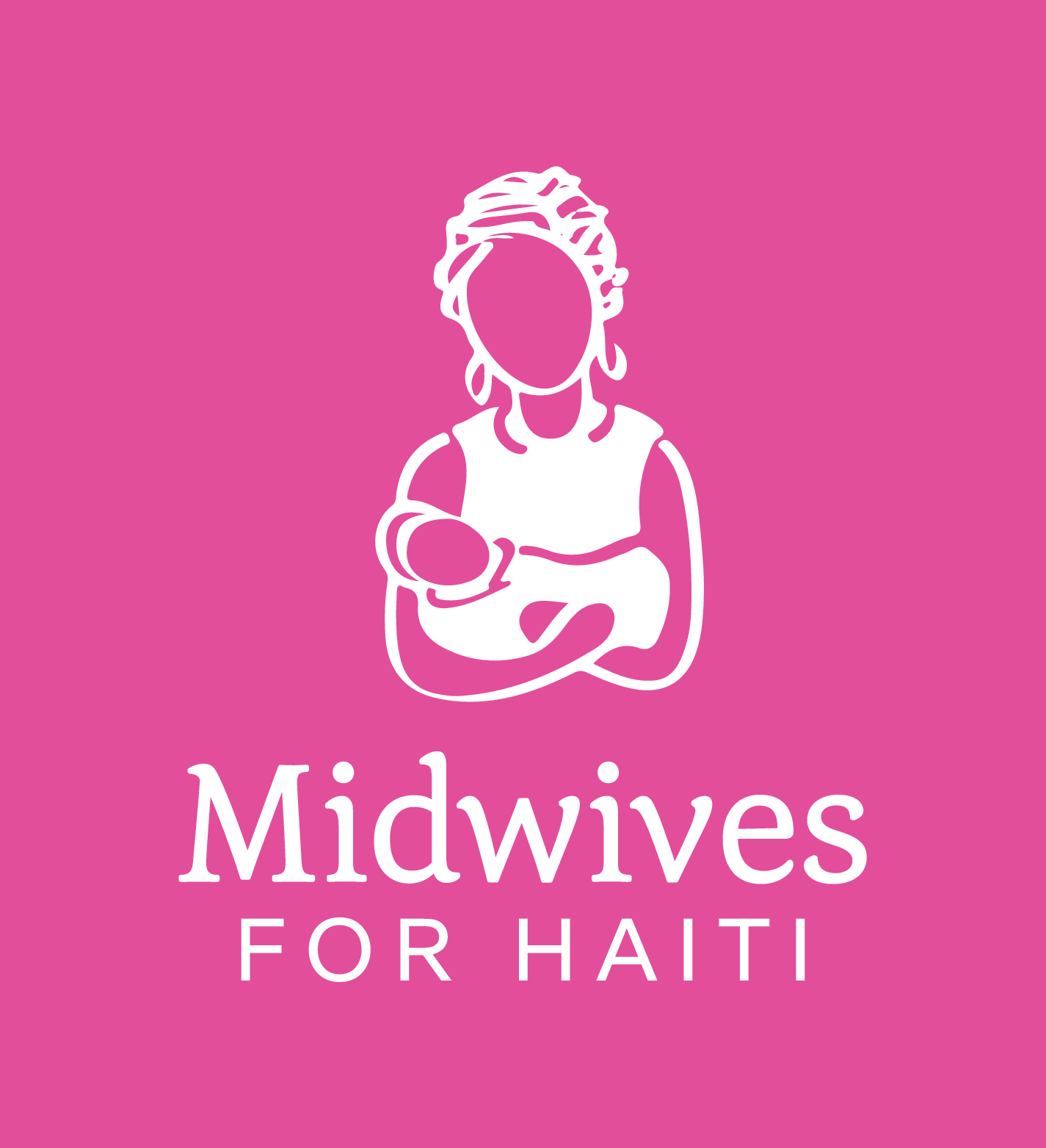 MIDWIVES FOR HAITI INC