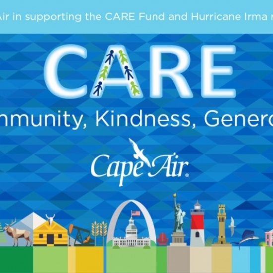 The CARE Fund