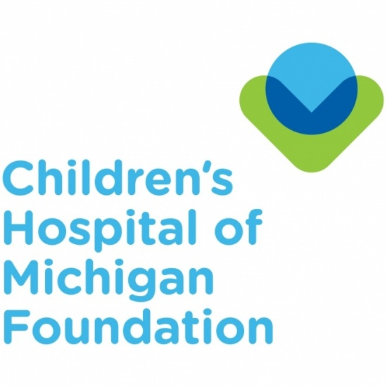 Childrens Hospital of Michigan Foundation