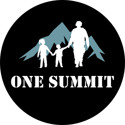 One Summit Inc