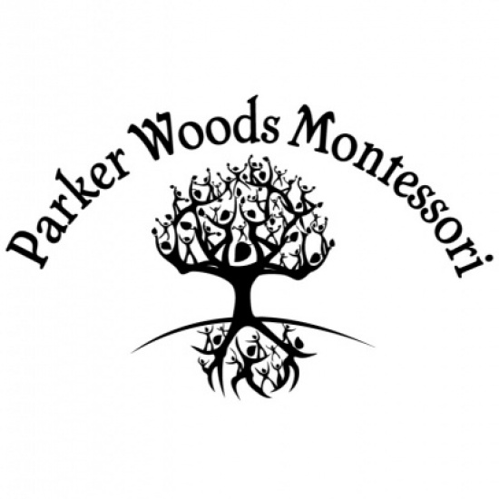 Parker Woods Montessori Foundation