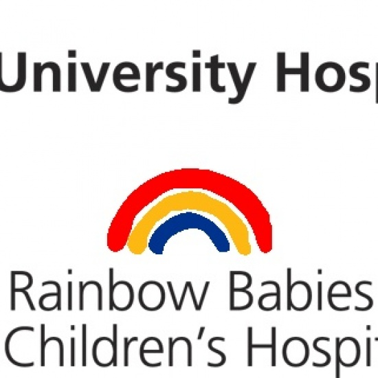 University Hospitals Rainbow Babies & Children's Hospital