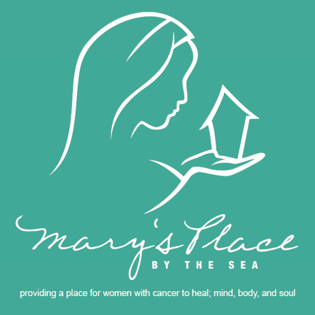 MARYS PLACE BY THE SEA INC