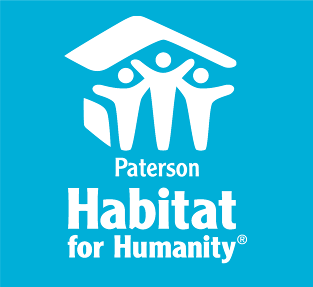 Paterson Habitat For Humanity, Inc.'s Photo