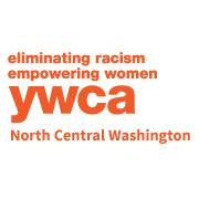 Ywca North Central Washington's Photo